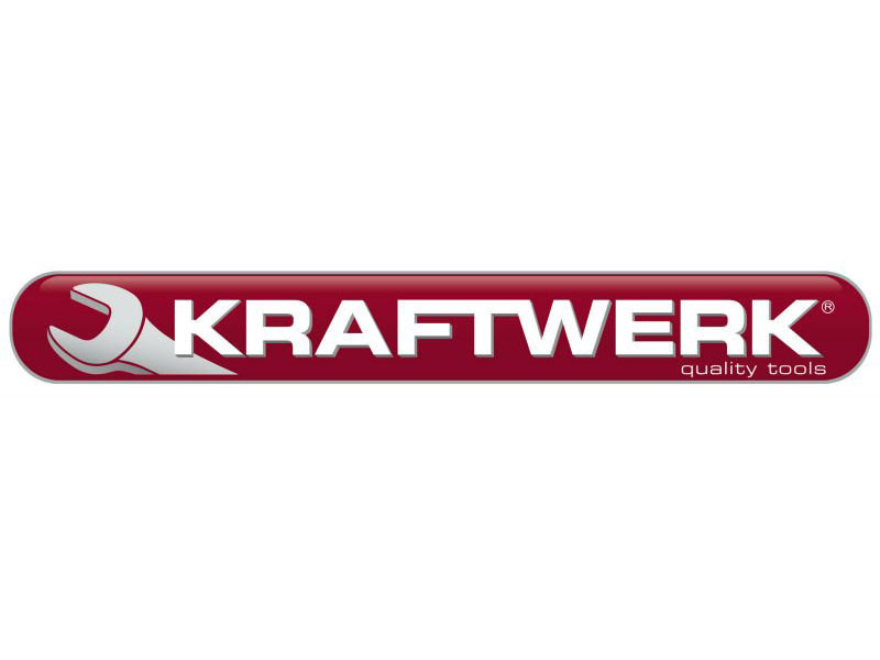 Callum Becomes Brand Ambassador For Kraftwerk Tools ...Kraftwerk Tools